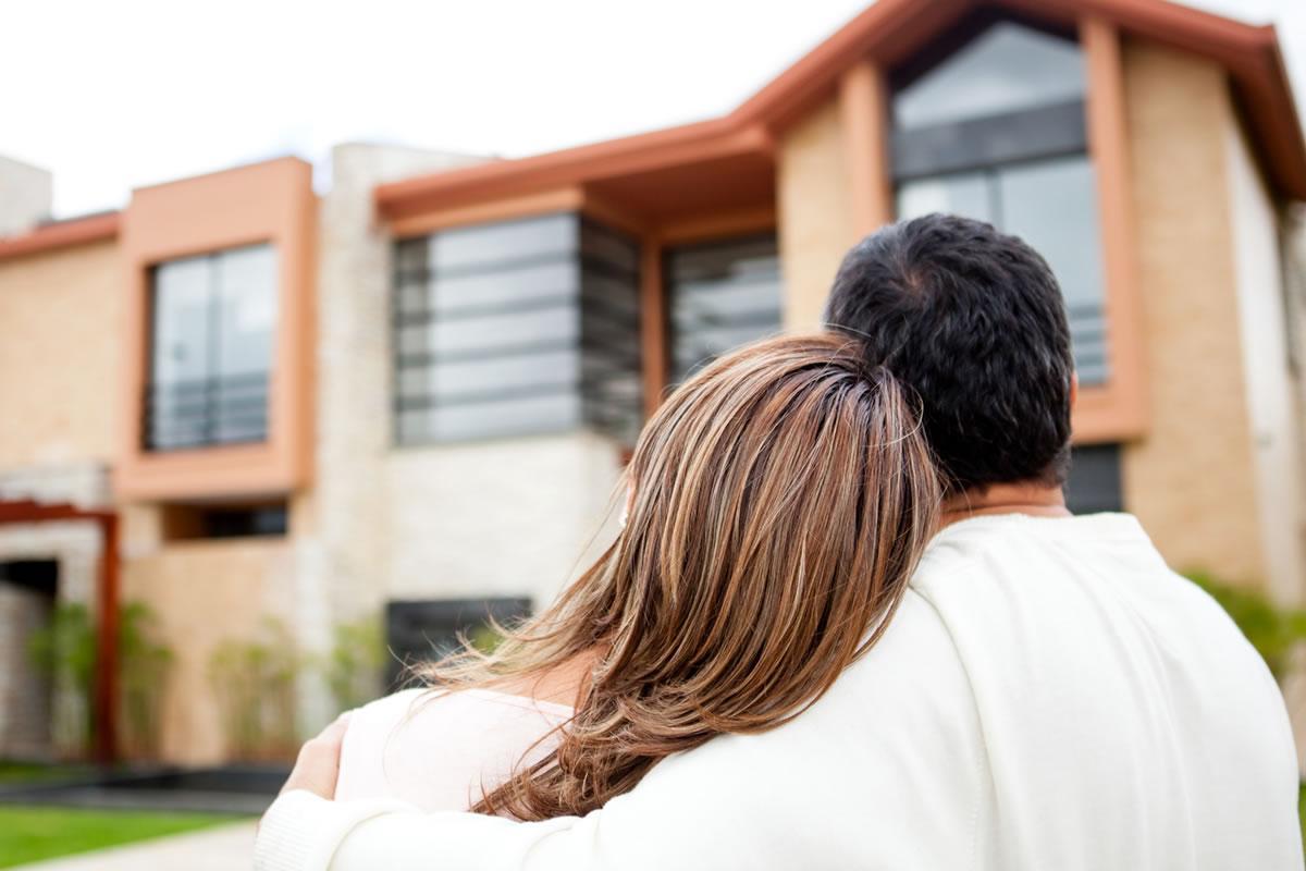 Huis, appartement of nieuwbouw kopen?